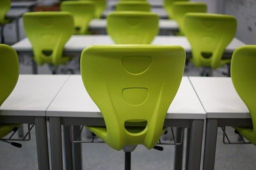 classroom-470680__340